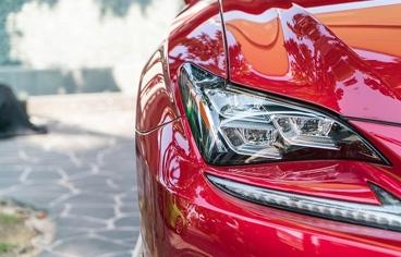 Araç değer kaybı davası nasıl açılır?